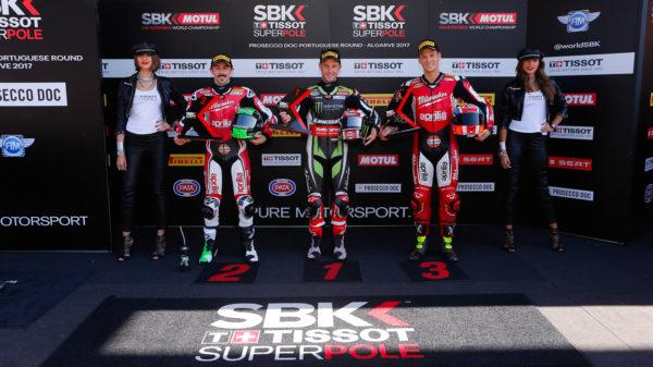 Prima-fila-SBK-Portimao