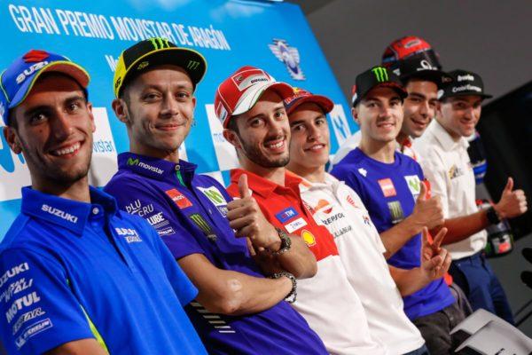 press-conference-Aragon