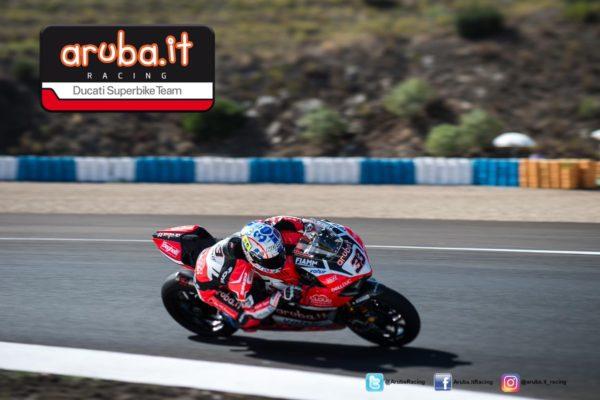 Melandri-pole-position-Jerez