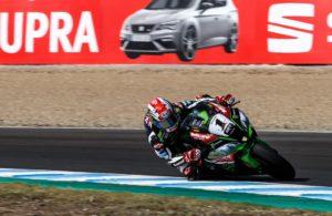Rea-vittoria-Jerez-Gara1