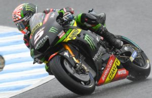 Zarco-pole-position-Motegi