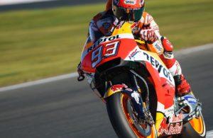Marquez-pole-position-Valencia