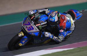Marquez-pole-position-Qatar-Moto2