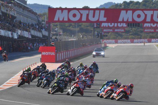 MotoGP-GP-Valencia-2017