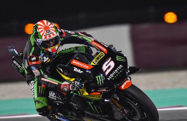 Zarco-pole-position-Qatar-MotoGP