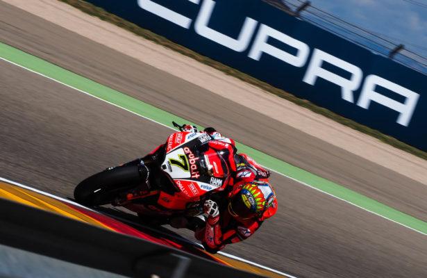Davies-vittoria-Gara2-SBK-Aragon