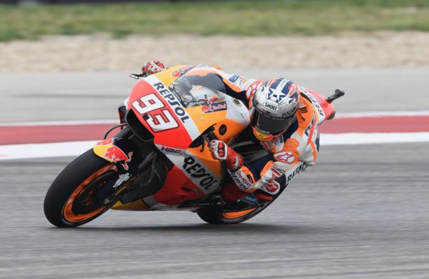 Marquez-pole-position-Austin