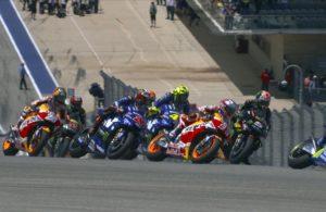 MotoGP-Austin
