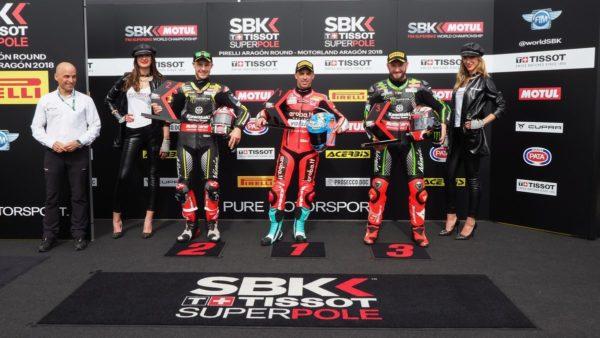 prima-fila-Aragon-SBK