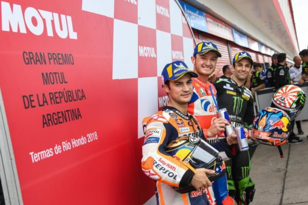prima-fila-Argentina-MotoGP
