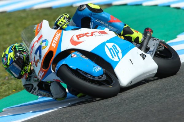Baldassarri-pole-position-Jerez