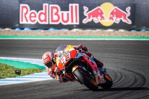Marquez-vittoria-Jerez