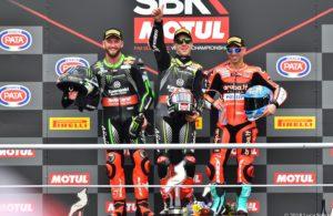 SBK Race 1 PodioLNF_3342