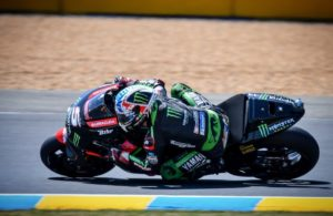 Zarco-pole-position-LeMans