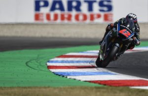 Bagnaia-pole-position-Assen