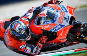 Lorenzo-pole-position-CatalanGP