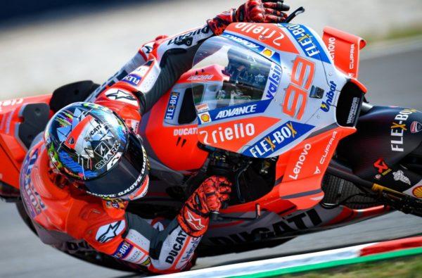 Lorenzo-pole-position-CatalanGP
