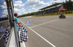 Lowes-vincitore-Brno