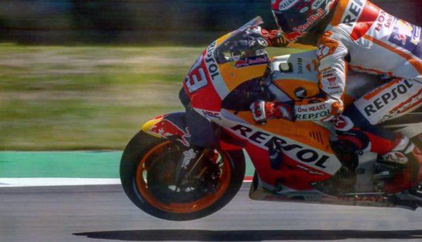 Marquez-pole-position-Assen