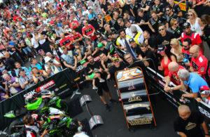 Rea-record-vittorie-SBK-Brno