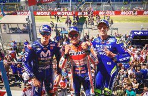 podio-Assen-MotoGP