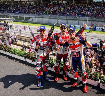 podio-Austria-MotoGP