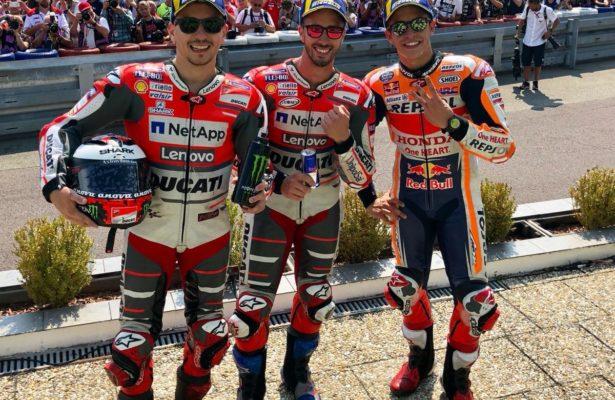 podio-Brno-MotoGP