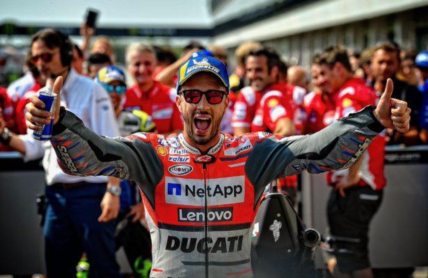 pole-position-Dovizioso-Brno