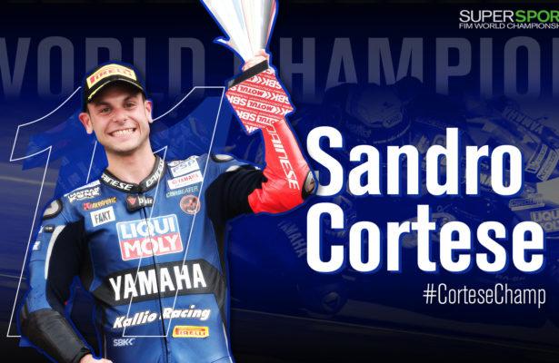 Cortese-campione-del-mondo-2018-SSP