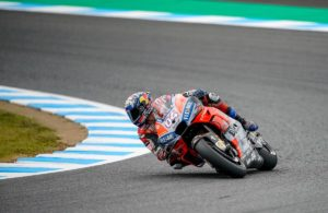 Dovizioso-pole-position-Motegi