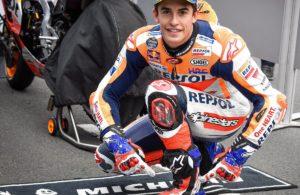 Marquez-pole-position-Phillip-Island