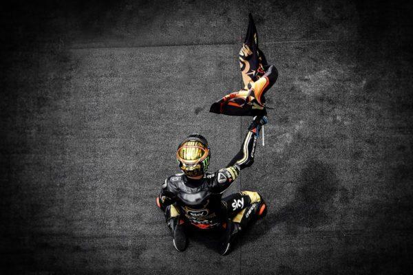 Bagnaia-campione-del-mondo-Moto2-2018