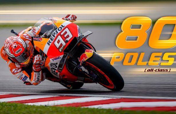 pole-position-Marquez-Sepang