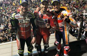 podio-Qatar-MotoGP