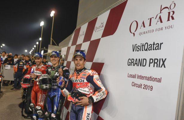 prima-fila-Qatar-MotoGP