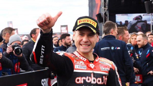 Bautista-vittoria-Gara1-Aragon