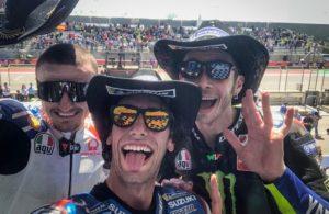 podio-Austin-MotoGP