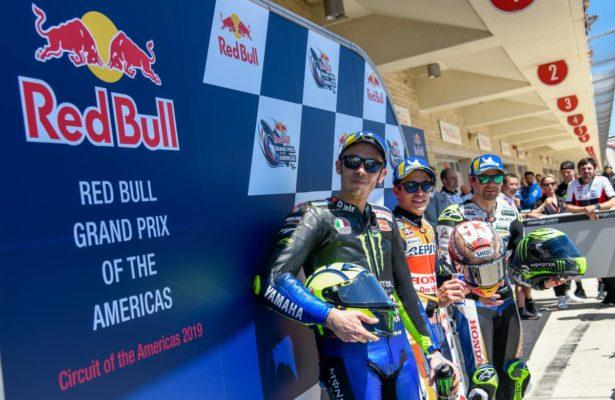 prima-fila-Texas-MotoGP