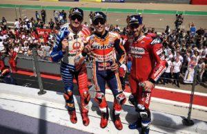 podio-Aragon-motogp