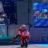 MotoGP 2021 GP Spagna Jack Miller